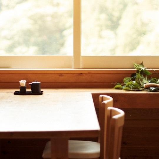 箱根で働く人がオススメするランチスポット6選