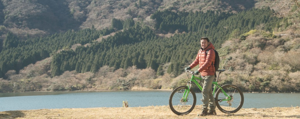 http://www.ten-yu.com/my_hakone_time/guide/interview_mountainripper/