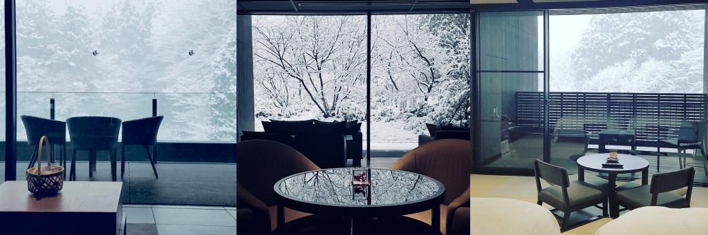 tenyu_snow