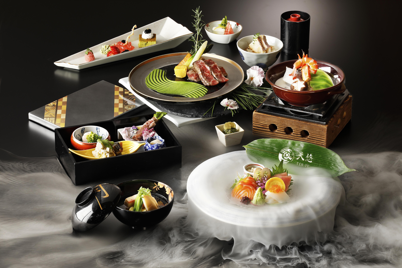 祝3周年★温泉露天風呂付客室ステイプラン~和洋創作料理の夕食付~