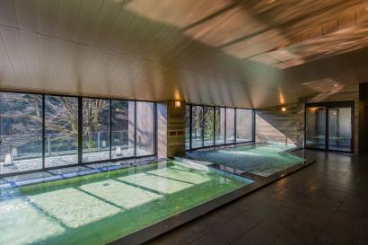004_5階大浴場「車沢の湯」内湯