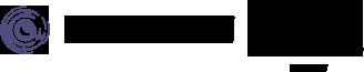 箱根小涌園 天悠【公式】|全客室露天風呂付き 箱根の温泉宿