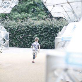 #No.65 #箱根彫刻の森美術館 #しゃぼん玉のお城