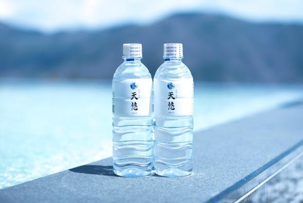 Q3:効果的に温泉を楽しむために入浴前に気をつけることは何ですか?
