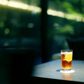 #No.19 #天悠 #TheBar&Lounge